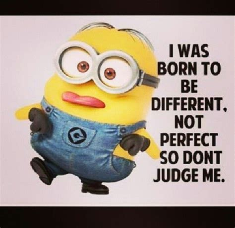Minions Quotes minion quote despicable me minions quotes