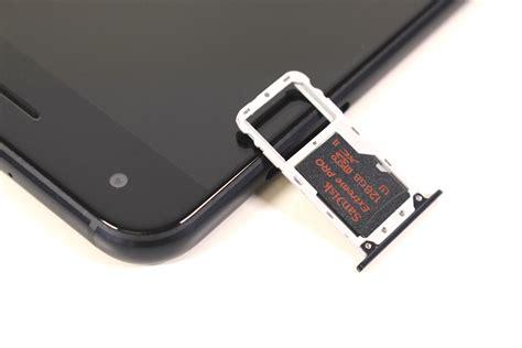 Usb Asus Zenfone 4 test asus zenfone 4 allround pc