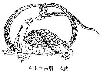 Smok Kansai 関西大学博物館
