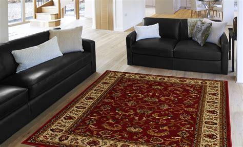 how big is 5 x 8 rug rug 5 x 8 area rug home interior design