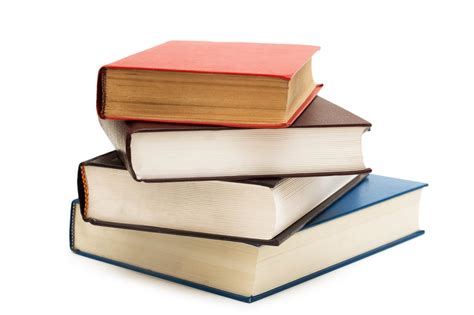 libros books wallpapers books free