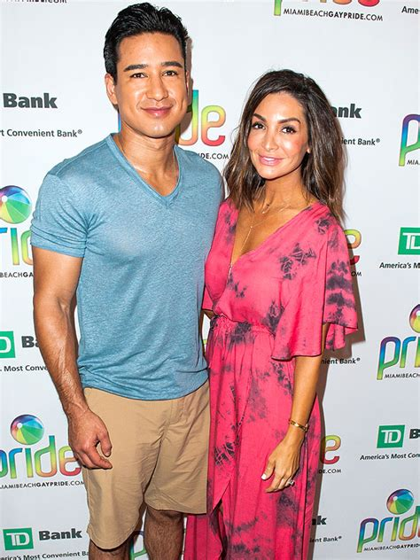 family gossip synonym list of synonyms and antonyms of the word mario lopez 2015
