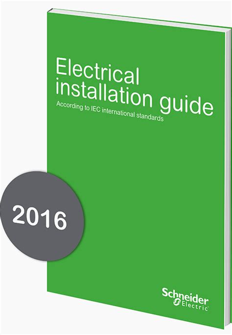 awesome electrical installation tutorial pdf pictures
