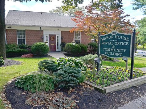 manor house apartments manor house apartments lancaster pa 17603 apartments for rent