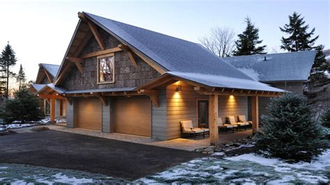 barn roof styles barn style garage design ideas barn roof styles garage