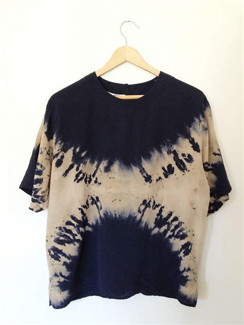 Batik Shibori Top 1000 images about shibori tie dye batik on