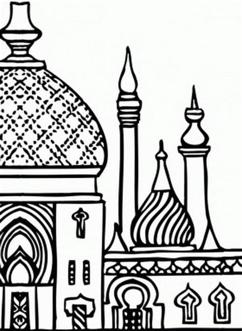 crayola islamic coloring pages isra miraj islamic coloring pages 2012 ramadan and eid