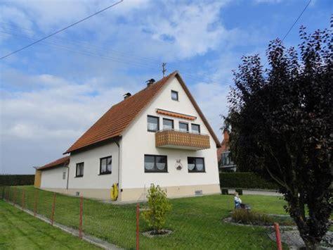 haus kaufen burgau r 246 fingen ro 223 haupten einfamilienhaus christine kehl