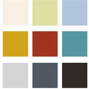 colors palette a home in the making inspire house color palette