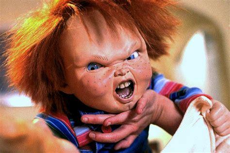 which chucky film got banned the 10 best horror movie villains