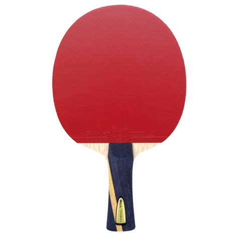 butterfly timo boll forte all plus table tennis bat