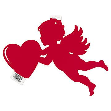 printable heart decorations cupid free download clip art free clip art on