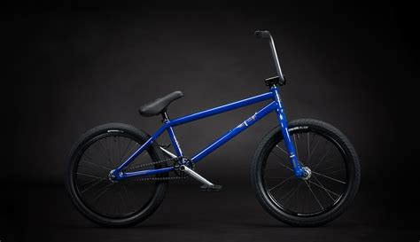 Bmx Bike Giveaway - wethepeople trust complete bike giveaway ride bmx