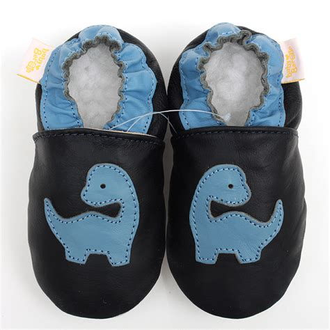 infant shoes 2015 baby shoe leather baby moccasins soft sole infant