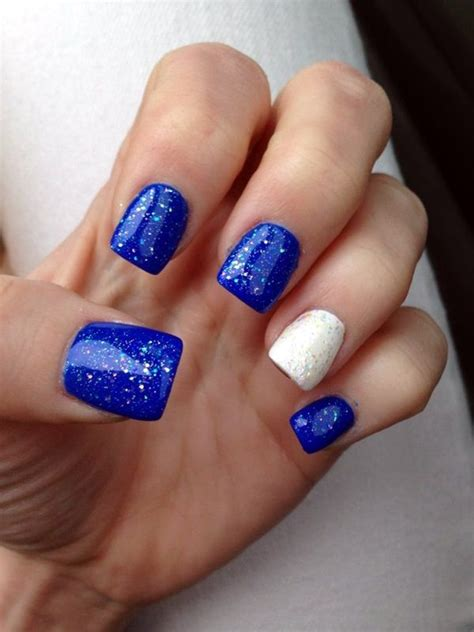 new year simple nail 22 new years nail nail designs ideas design trends
