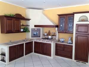 prezzi cucine muratura cucina muratura angolo arrex gloria cucine a prezzi scontati