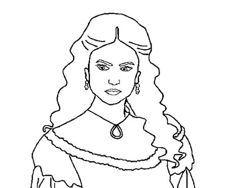 coloring pages vire diaries diaries coloring pages
