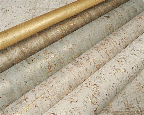 piastrelle sughero rivestimento murale in sughero fibra vegetale omexco