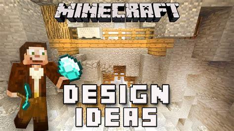 house builder design guide minecraft minecraft mine design ideas and inspiration for building