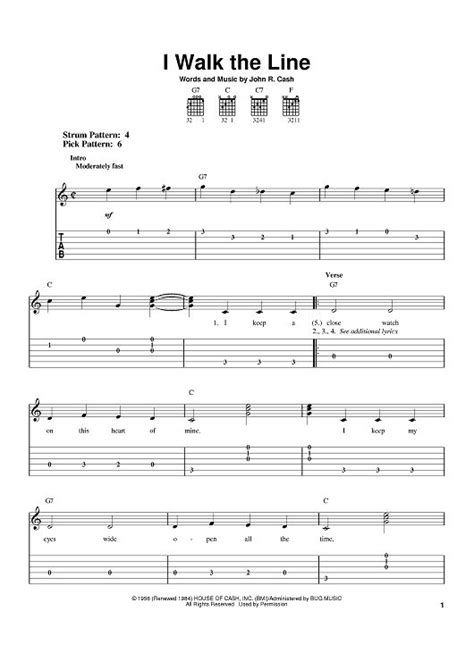 country music songs on guitar piano sheet music country songs free take me home