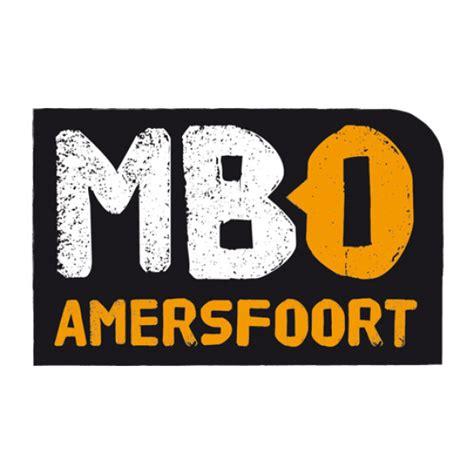 Home Planner by Mbo Amersfoort Trajectplanner