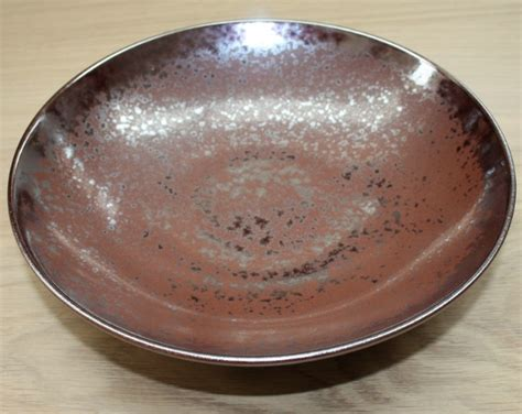 Assiette couscous 24cm Prestige
