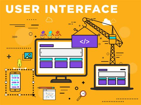 plone app layout viewlets interfaces mobile app design fundamentals user experience vs user
