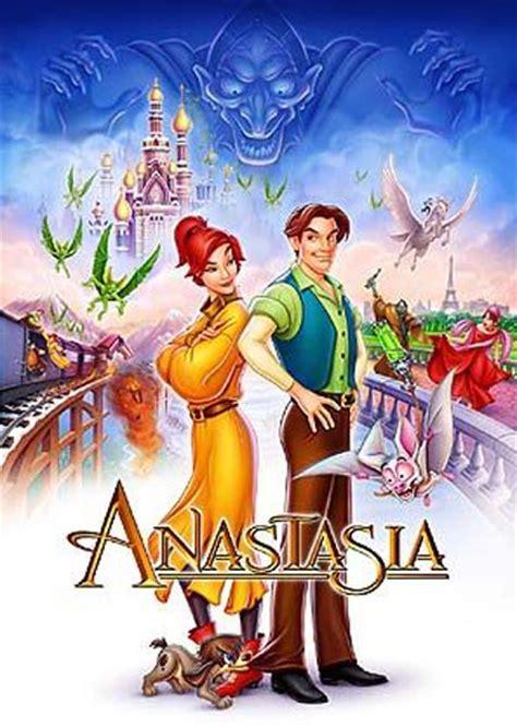 film cartoon disney terbaru anastasia 1997 mymovies it