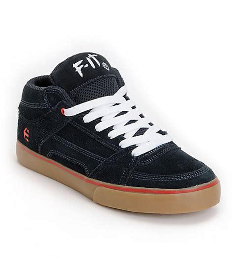 bmx shoes etnies f it rvm ben lewis black bmx shoes