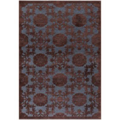 grandinroad rugs bezel medallion area rug grandin road home decor