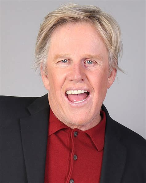 actor gary busey biography the official website of gary busey actor speaker author