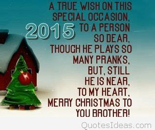 merry christmas brother sisters quotes ideas
