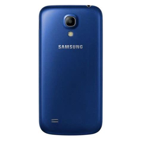 samsung galaxy s4 mini smartphone movistar libre android