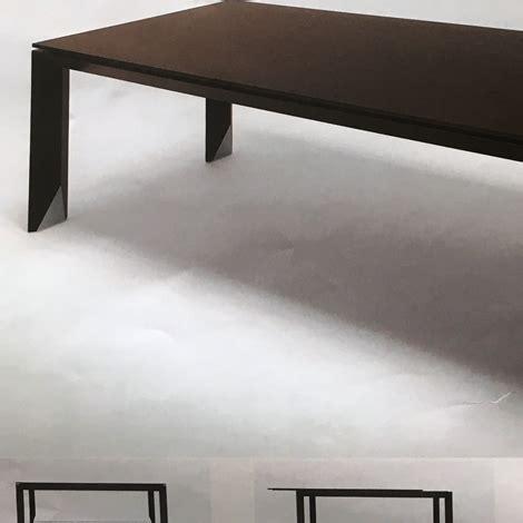 misuraemme tavoli tavolo allungabile rettangolare misuraemme a prezzo