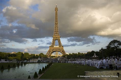 eiffel tower secret apartment untapped staff picks stay in the secret eiffel tower