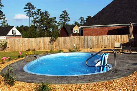 how much does a backyard pool cost how much does an inground swimming pool cost inground swimming pools walsall home