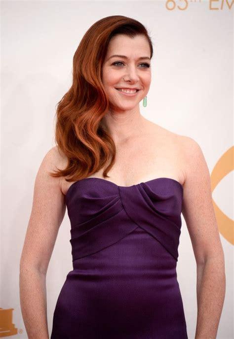 beautiful celebrities who have dark red hair aelida beautiful celebrities who have dark red hair aelida