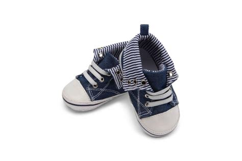 chaussures b 233 b 233 wings 0 6 mois youpikids ch