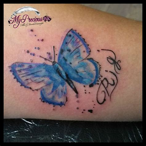 watercolor tattoo eindhoven 17 best images about my precious ink on