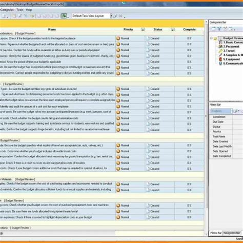budget templates for google docs yearly budget template google docs driverlayer search engine