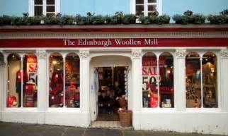 buying a house in edinburgh edinburgh woollen mill is in pole position to buy jaeger