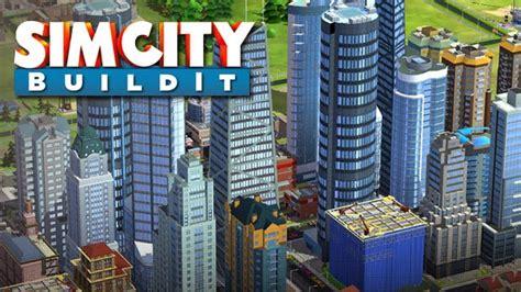 simcity buildit apk plus data v1 10 11 40146 mod apk simcity buildit v1 0 3 16141 apk data zippyshare android tutorial