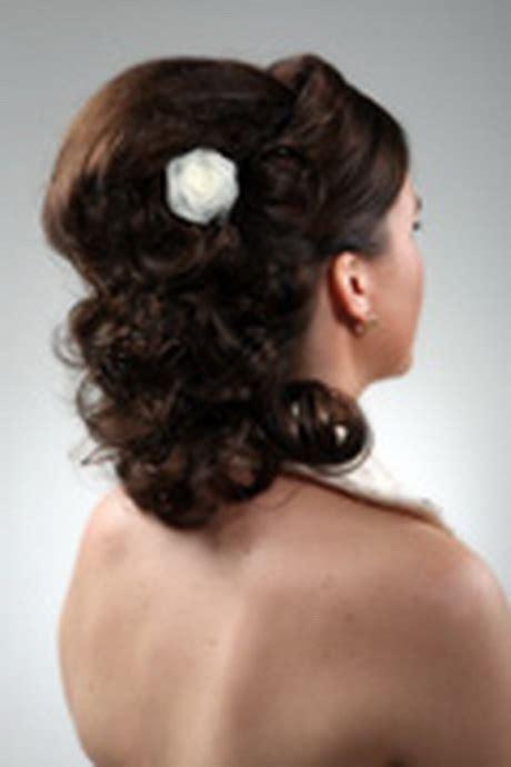 Brautfrisuren Schulterlanges Haar by 28 Brautfrisuren Schulterlanges Haar Brautfrisuren