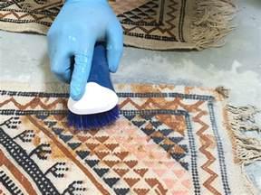 home rugs more