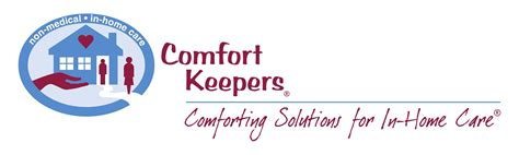comfort keeps our valued supporters alzheimer s dementia resource center