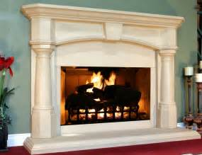 fireplace mantels images furniture fireplace mantel styles fireplace mantel