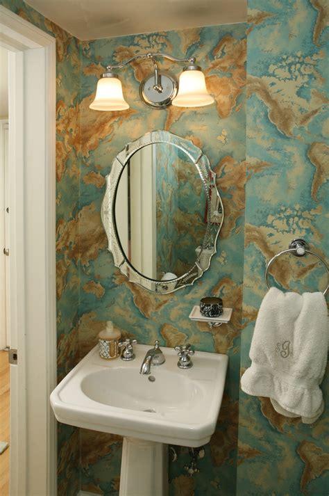 powder room bathroom powder room mirror powder room contemporary with bathroom