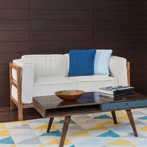 fabindia sofa designs 113 best images about fabindia furnishing on pinterest
