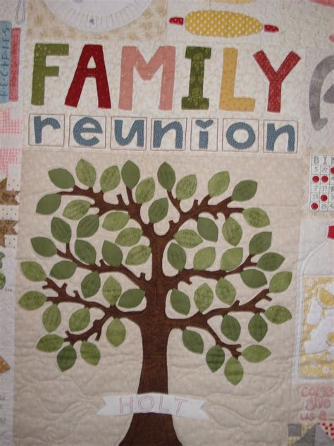 Family Tree Quilt Pattern by 1000 Images About Family Tree On Family Trees