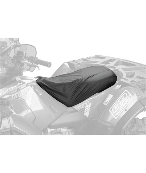 atv seat atv seat covers covers atv products